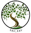 Natural Life Consulting, LLC